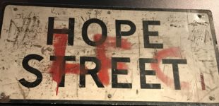 Hope Street 1: Why regeneration failed